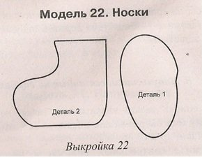 Раскро